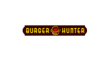Burger Hunter